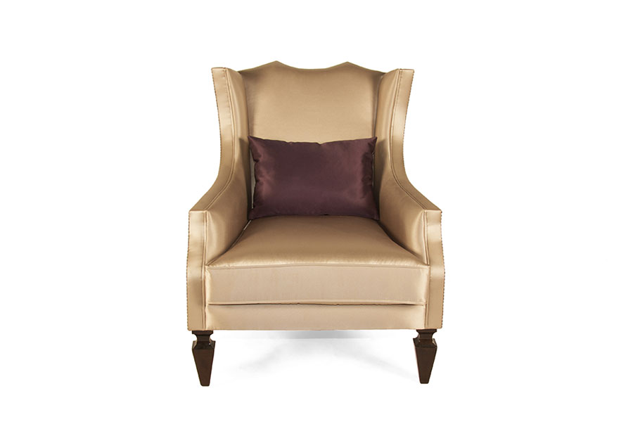 online Gisel Armchair
