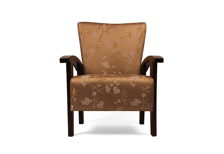 Victor Armchair online in Abuja