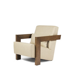 Buy Armchairs online near me